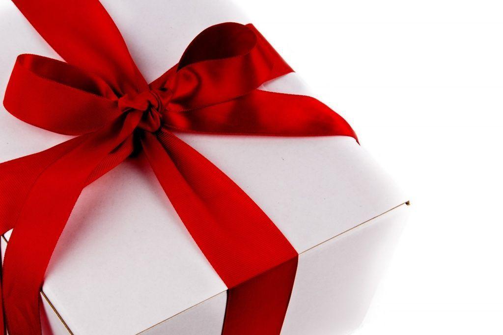 для подарков в анонсе.jpg